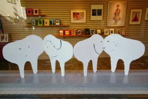 Artsession2010d
