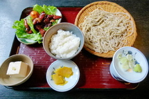 Yamanashi11