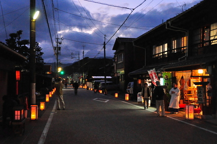 Kanbarayoi01