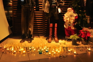 Keyaki_candle02