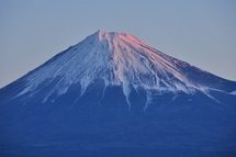 Hatsuhi2011h