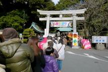 Hatsumoude05