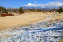 Fujinishi_snow01