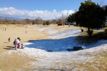 Fujinishi_snow02