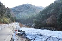 Snow20110110a