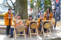 Miyabayashi04