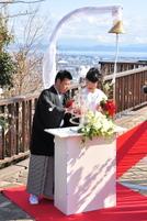 Wedding2011a