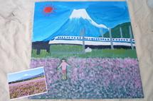 Fujpaku20110220d