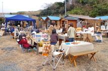Fujpaku20110220e