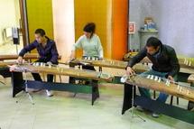 Miyakokusai04