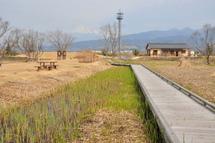 Ukishina201103a