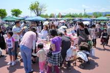 Fujistyle201104b