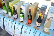 Fujistyle201104c