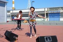 Fujistyle201104h