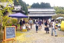 Inaka_haru2011a