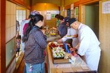 Inaka_haru2011b