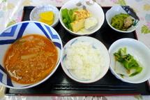 Hirara_new03