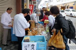 Ichinoichi201105c