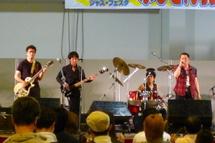 Fujisanjazz05