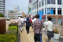 Fujipaku201105a