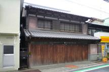 Fujipaku201105e