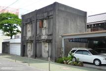 Fujipaku201105f