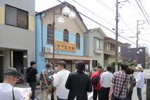 Fujipaku201105h