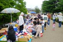 Fujistyle201106c