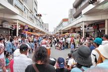 Gion2010st