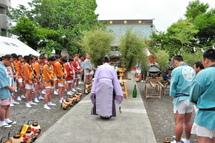 Gion2011a