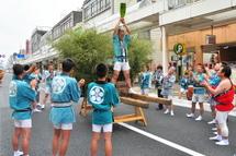 Gion2011c