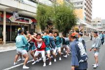 Gion2011e