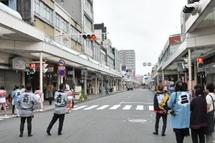 Gion2011st