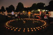 Candle2011e