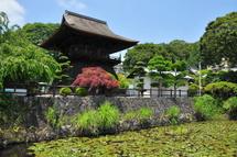 Jissouji201106a