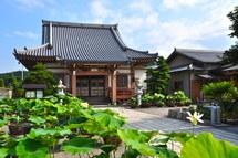 Daitsuji20110702a