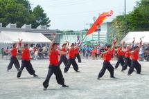 Obuchifes2011f
