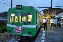 Jazztrain2011a