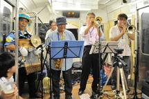 Jazztrain2011c