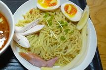 Tn_megumiya06