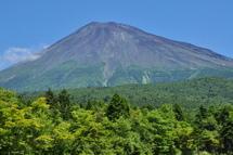 Fuji20110723c