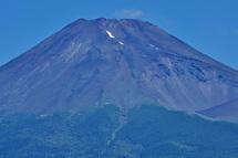 Fuji20110723d
