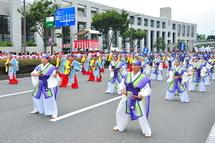 Kaguyafes2011e