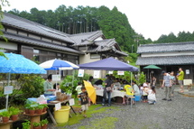 Inaka2011summer01