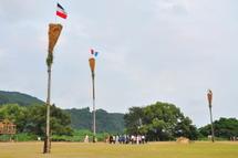 Kijima2011b