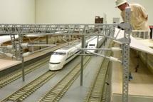 Trainfes2011d