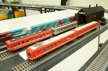 Trainfes2011e