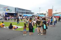 Takaokafes2011a