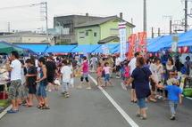 Takaokafes2011b
