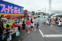 Takaokafes2011c
